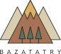 Bazatatry - Your base in Zakopane and the Tatry Mountains