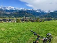 CyclingTourZakopane9